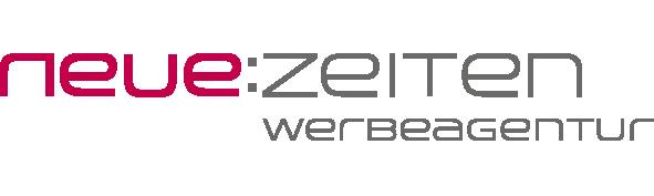 neuezeiten Werbeagentur GmbH