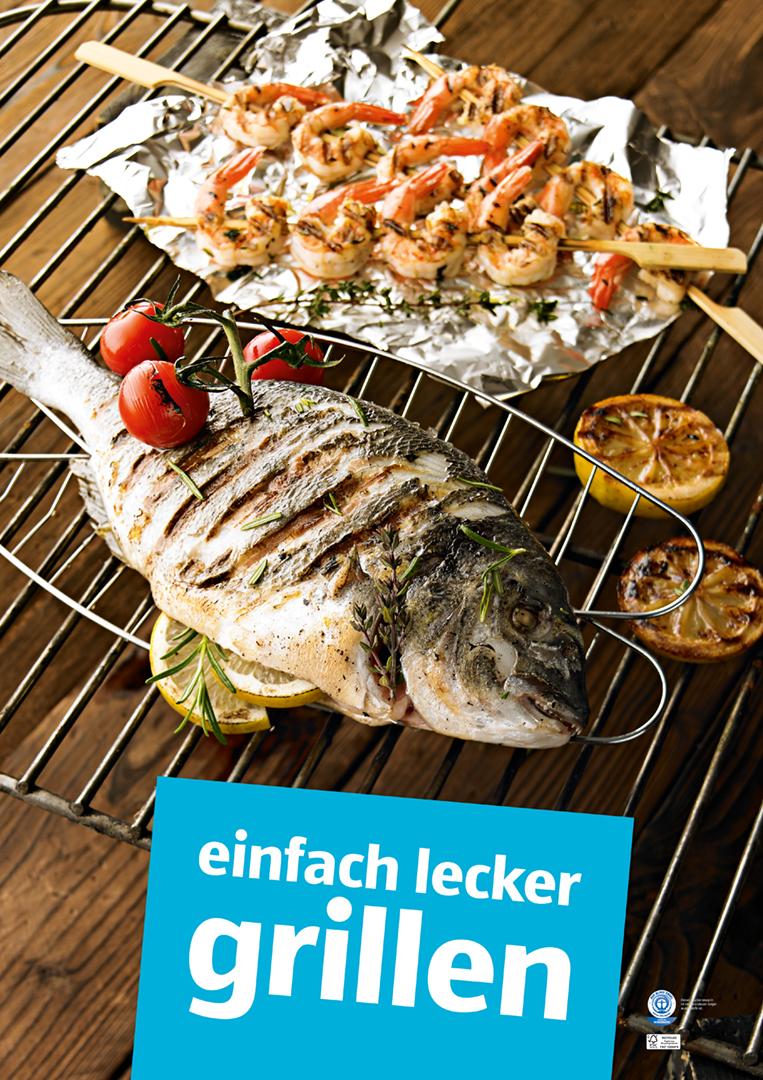 aldi-sued-poster-grillen-fisch
