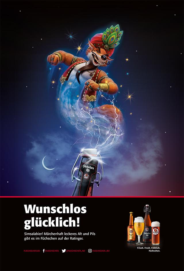 fuechschen-flaschengeist-poster