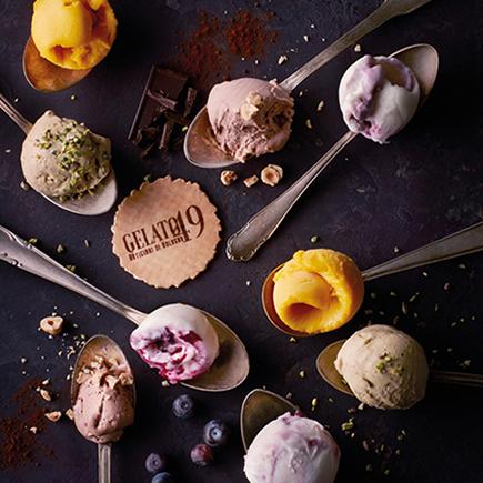 gelato49-eis-mix