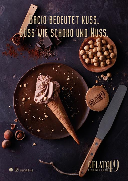 gelato49-poster-bacio