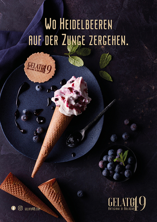gelato49-poster-heidelbeere