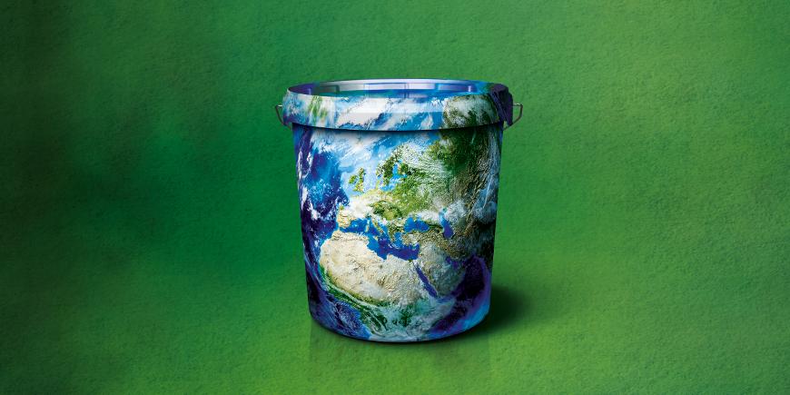 rigips-promix-recyclingeimer