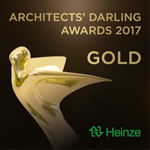rockwool-architects-darling