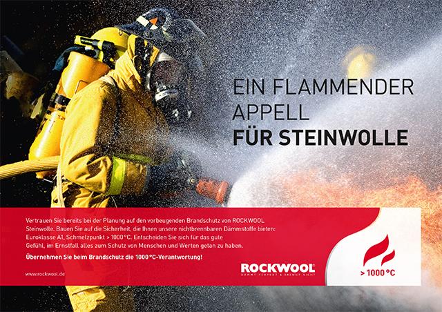 rockwool-brandschutzkampagne-appel