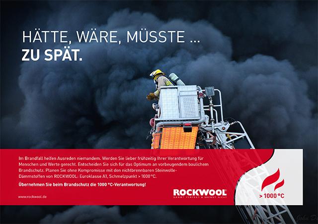 rockwool-brandschutzkampagne-haette