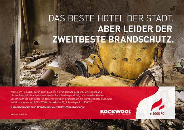 rockwool-brandschutzkampagne-hotel